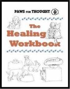 healingworkbook.jpg