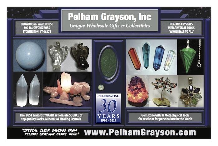 Black Tourmaline Crystals Natural Stones 1//2 lb Bulk Wholesale Collection Box